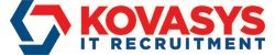 Kovasys IT Recruitment - Toronto Montreal Toronto Canada Recruiting Agency